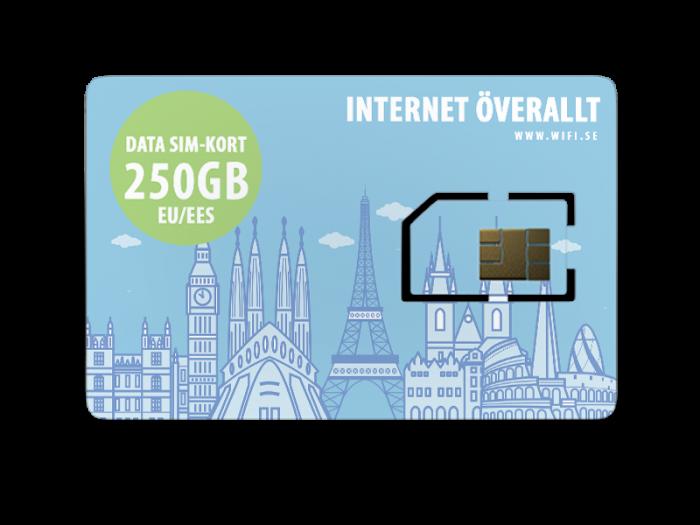 wifi.se