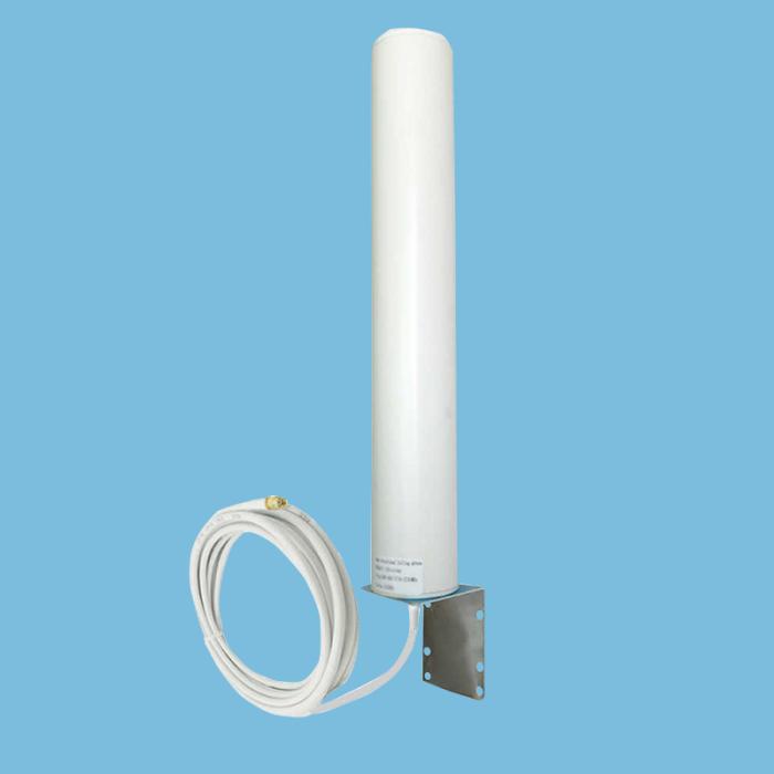 Mimo antenn